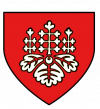 Evangelist Shield.png
