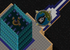 CrystalTower.png