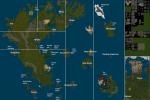 800px-Trammel_map.png
